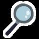 Journal Clues sticker
