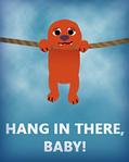 Cromdo motivational poster