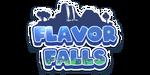 Flavor Falls logo.png