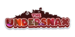 The Undersnax logo.png