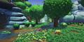 Journal levels Garden Grove