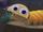 Peelbug