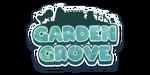 Garden Grove logo.png