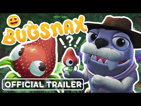 Bugsnax_-_Announcement_Trailer_-_PS5,_PS4,_PC