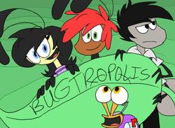 Bugtropolis- Final Poster.png