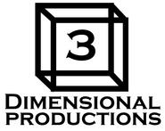 3dimensional