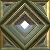Unbreakable pattern5 shape1.png