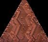 Unbreakable pattern8 shape2.png