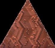 Unbreakable pattern8 shape2