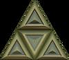 Unbreakable pattern5 shape2.png