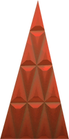 Unbreakable pattern2 shape3.png