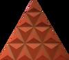 Unbreakable pattern2 shape2.png