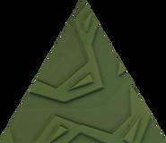 Clay pattern4 shape2