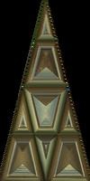 Unbreakable pattern5 shape3.png