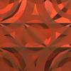 Unbreakable pattern2 shape1.png