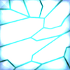 Unbreakable pattern3 shape1.png