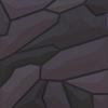 Unbreakable pattern1 shape1.png