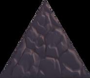 Jasper pattern1 shape2