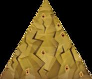 Limewood pattern2 shape2