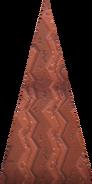 Unbreakable pattern8 shape3