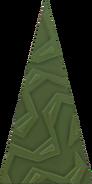 Clay pattern4 shape3
