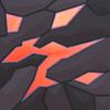 Unbreakable pattern4 shape1.png