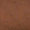 Unbreakable pattern6 shape1.png