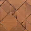 Unbreakable pattern7 shape1.png