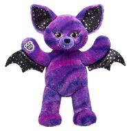 Starry Night Bat Standing.jpg