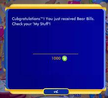 Bearbills.jpg
