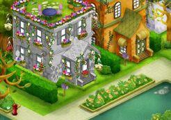 Flower house.JPG