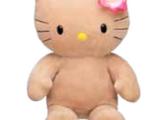 Tropical Hello Kitty