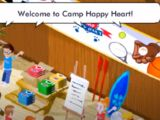 Camp Happy Heart 2013