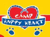 Camp Happy Heart
