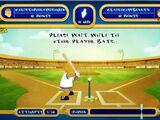 Bear-2-Bear Baseball