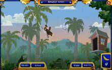 Jungle4.JPG