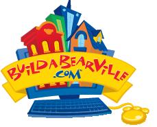 Build-A-Bear-Ville Wiki