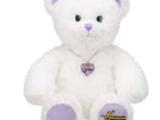 Hannah Montana Bear