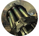 WeaponsIcon.png