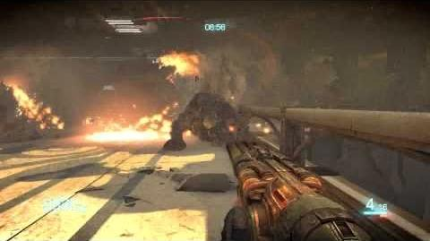 Bulletstorm_Skill_Shot_List_-_Secret