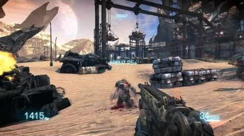 Bulletstorm_Skill_Shot_List_-_Peacemaker_Carbine