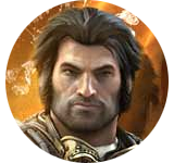 CharactersIcon.png