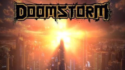 DoomStorm (2017 update) Rexmap11