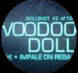 SkillShotIcon.png