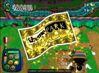 Theme park world Golden Tickets.jpg