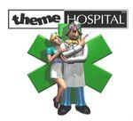 Portal:Theme Hospital