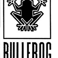 Game Manuals   Bullfrog Productions Wiki   Fandom