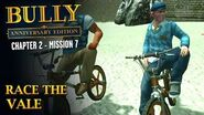 Bully Anniversary Edition - Mission 21 - Race the Vale