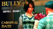 Bully Anniversary Edition - Mission 18 - Carnival Date