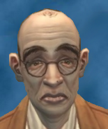 Mr. Matthews.png